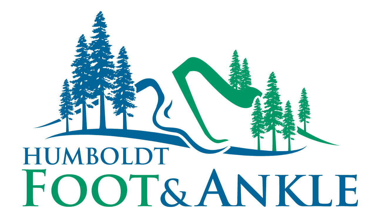 Humboldt Foot and Ankle